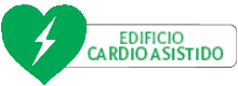 cardio asistido